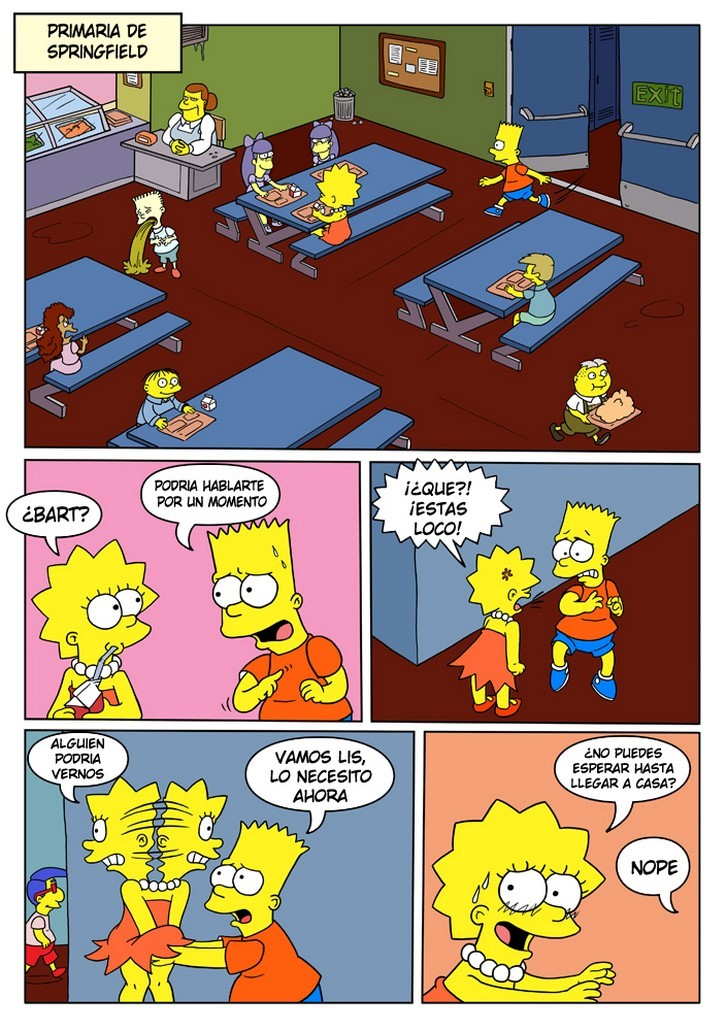 Simpsons Comix Busted 02[