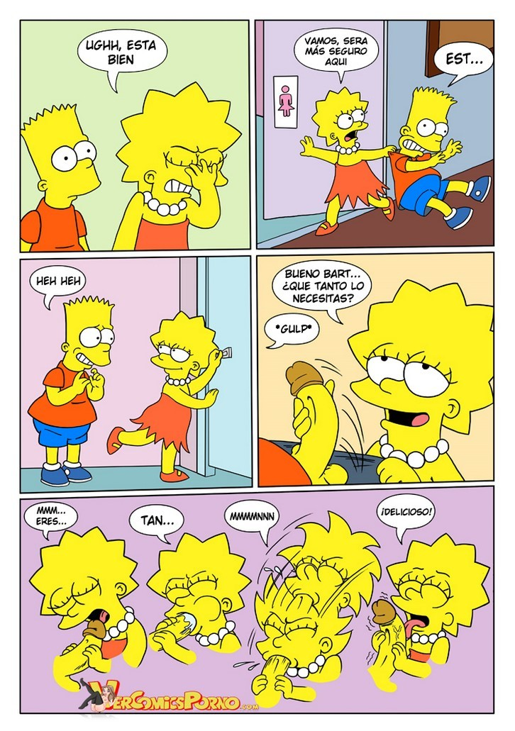 Simpsons Comix Busted 03[