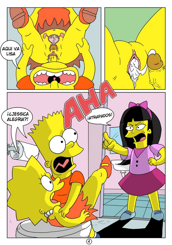 Simpsons Comix Busted 05[